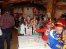 2014-02-27-Kinderkarneval_68