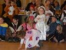 2014-02-27-Kinderkarneval_6