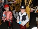 2014-02-27-Kinderkarneval_74