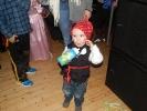 2014-02-27-Kinderkarneval_75