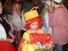 2014-02-27-Kinderkarneval