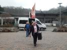 2014-03-03-Besuch im Seniorenheim_10