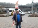2014-03-03-Besuch im Seniorenheim_11