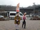 2014-03-03-Besuch im Seniorenheim_12