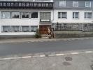 2014-03-03-Besuch im Seniorenheim_1