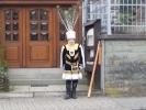 2014-03-03-Besuch im Seniorenheim_2