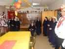 2014-03-03-Besuch im Seniorenheim