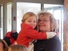 2014-03-03-Besuch im Seniorenheim_4