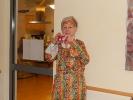 2014-03-03-Besuch im Seniorenheim_7