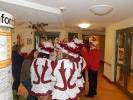 2014-03-03-Besuch im Seniorenheim_8