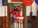 2015-02-08-Seniorenkarneval_39