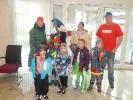 2015-02-12-Kinderkarneval_3