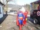 2015-02-14-Karnevalsumzug_2
