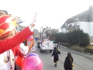2015-02-14-Karnevalsumzug