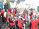 2015-02-14-Karnevalsumzug_8