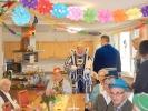 2015-02-16-Besuch des Seniorenheims_12