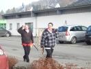 2015-02-16-Besuch des Seniorenheims_3