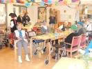 2015-02-16-Besuch des Seniorenheims_6
