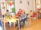 2015-02-16-Besuch des Seniorenheims_7
