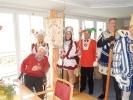 2015-02-16-Besuch des Seniorenheims_9