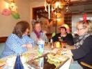 2015-02-16-Besuch des Seniorenheims (nachmittags)