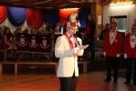 2016-01-31-Seniorenkarneval_11