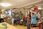 2016-02-08-Besuch im Seniorenheim_14