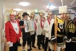 2016-02-08-Besuch im Seniorenheim_2