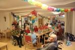 2016-02-08-Besuch im Seniorenheim_3