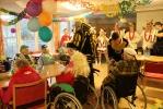 2016-02-08-Besuch im Seniorenheim_5
