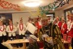 2016-02-08-Besuch im Seniorenheim_6