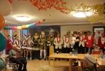 2016-02-08-Besuch im Seniorenheim_8