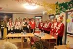 2016-02-08-Besuch im Seniorenheim_9