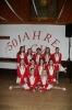 2017-02-19-Seniorenkarneval_5