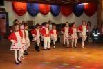 2017-02-23-Kinderkarneval_12
