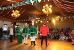 2017-02-23-Kinderkarneval_8