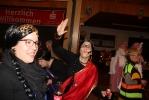 2017-02-25-Karnevalsumzug_130