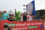 2017-02-25-Karnevalsumzug_33