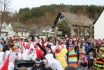 2017-02-25-Karnevalsumzug_40