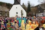 2017-02-25-Karnevalsumzug_41