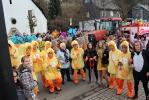 2017-02-25-Karnevalsumzug_44