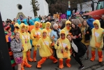 2017-02-25-Karnevalsumzug_45