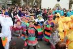 2017-02-25-Karnevalsumzug_46