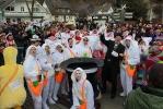 2017-02-25-Karnevalsumzug_48