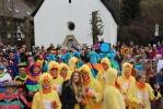 2017-02-25-Karnevalsumzug_54