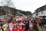 2017-02-25-Karnevalsumzug_55