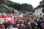 2017-02-25-Karnevalsumzug_56