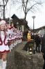 2017-02-25-Karnevalsumzug_80