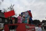 2017-02-25-Karnevalsumzug_84