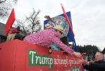 2017-02-25-Karnevalsumzug_85